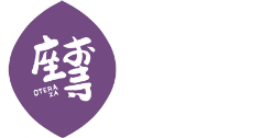 お寺座LIVE