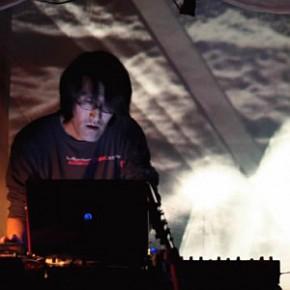 Jun Nishimura
